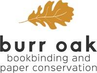 Burr Oak Bookbinding